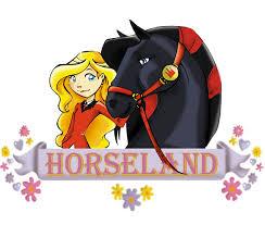 deviantart pepper u0027m perfect horse horseland