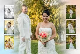 mexican wedding photographer san francisco san francisco wedding