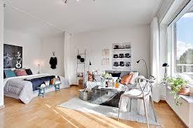 studio living room ideas studio apartment apartment living room white staradeal com