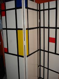 ideas bi fold doors accordion doors interior home depot