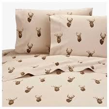 california king bedding calking size bed sets western king