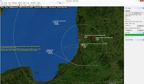 command modern air naval operations warfare sims