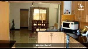 Home Furniture Dealers In Bangalore 4br Duplex Flat For Sale In Bangalore Old Airport Road Youtube