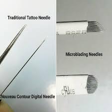 las vegas permanent make up 3d eyebrows u0026 microblading home