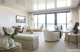 Classic Accessories Veranda Round Square - 25 best white room ideas how to decorate an elegant white bedroom