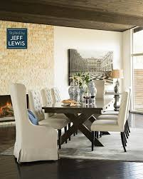 Living Spaces Dining Room Sets by 100 Dining Room Sets For Small Spaces Ideas Living Room