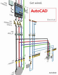 autocad electrical 2011 overview brochure