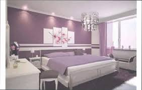 deco mur chambre adulte décoration murale chambre adulte chambre deco idee deco mur