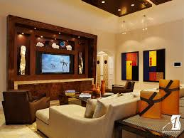 Best Family Room Ideas Images On Pinterest Family Room Design - Family room walls