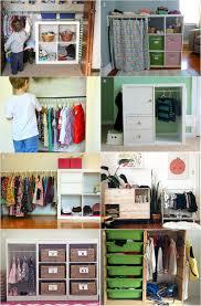 340 mejores imágenes de bedroom design u0026 decor ideas en pinterest