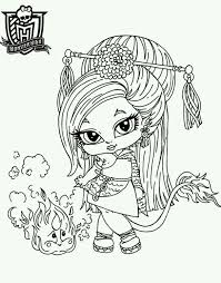 227 Coloring Pages Images Coloring Pages