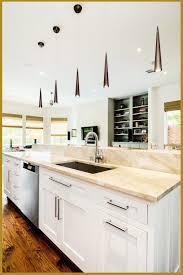 white shaker kitchen cabinets backsplash white shaker kitchen by design center homebin co