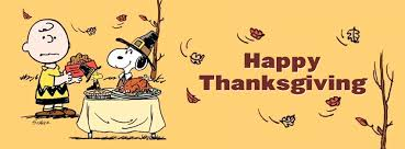 Happy Thanksgiving Meme - thanksgiving meme home facebook