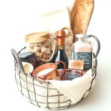 customized gift baskets customized gift baskets for him canada etsustore