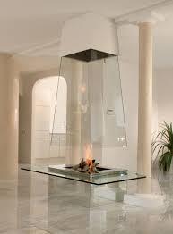 cheminee moderne design cheminées modernes