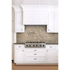 home depot canada kitchen base cabinets pin on room ideas kitchen