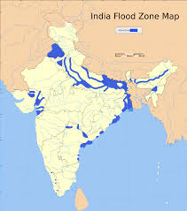 India On World Map by File India Flood Zone Map Svg Wikimedia Commons