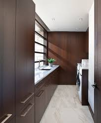 contemporary utility room designs laundry room transitional with