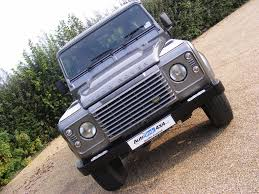 used land rover defender 110 for sale used 2008 land rover defender 110 110 xs station wagon no vat for