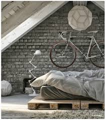 loft bedroom design u2013 future and found