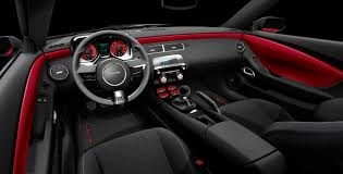 2010 camaro rs interior chevrolet camaro 2009 present 5th generation amcarguide com