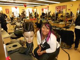 makeup school michigan makeup ideas makeup school michigan beautiful makeup ideas and