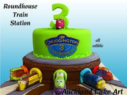 birthday cake boy age 4 image inspiration of cake and birthday