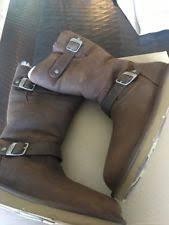 ugg s kensington boots toast ugg kensington toast clothing shoes accessories ebay