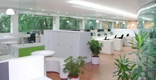interior design archives interior designers u0026 architects