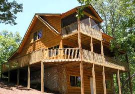 whats included in a panelized log homes shell