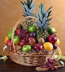 fruit baskets delivered same day fruit basket delivery gift baskets fruit bouquets