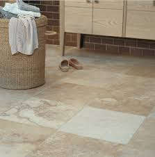 Top  Flooring Questions Answered By Our Experts - Vinyl floor tiles bathroom