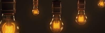 the edison light bulb the u0027smart bulb u0027 of the 1800 u0027s pegasus