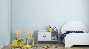 chambre enfant espace chambre d enfants décorer cet espace de vie harmonieusement