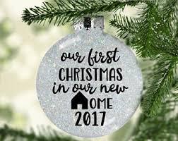 ornaments christmas chirstmas