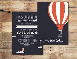wedding invitations kilkenny wedding invitation designs the shelf