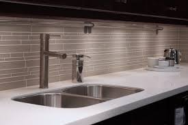 glass mosaic kitchen backsplash kitchen backsplash extraordinary glass tiles for backsplash