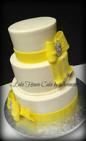 86 best wedding cakes images on pinterest house cake lake