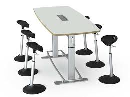 Bar Height Conference Table Conference Tables Los Angeles Los Angeles Office Furniture