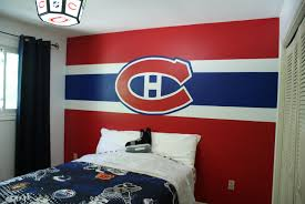Bedroom Furniture Montreal Montreal Canadiens Bedroom Photos And Wylielauderhouse