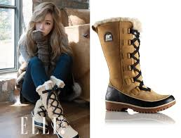 s fashion winter boots canada affordable k pop fashion s sorel winter boots http