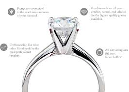 build engagement ring interesting build a engagement ring 21 on home decor ideas with