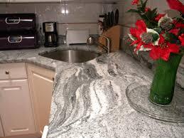 Vanity With Granite Countertop Viscon White Granite Countertops Ming Green Marble Vanity The