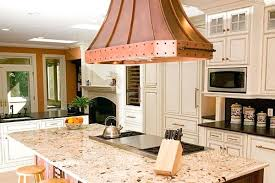 kitchen island extractor kitchen island kitchen island hob extractor fan kitchen island