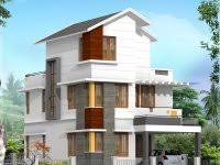 Low Cost House Plans With Estimate 3 bedroom flat plan drawing simple house plans low cost designs