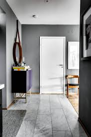 100 monochromatic apartment clean monochromatic apartment