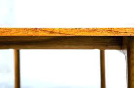 mango wood coffee table with storage mango wood coffee table with storage coffee tables box frame dining