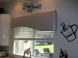 window treatments petaluma textile u0026 design