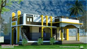 tagged small villa designs archives house design and planning