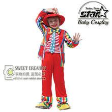 Joker Kids Halloween Costume Popular Joker Boys Costume Buy Cheap Joker Boys Costume Lots